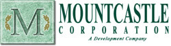 Mountcastle Corporation